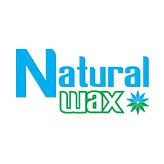 NaturalWax
